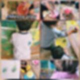 CollageMaker_20190203_082302496.jpg