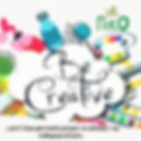 CollageMaker_20200313_160907332.jpg
