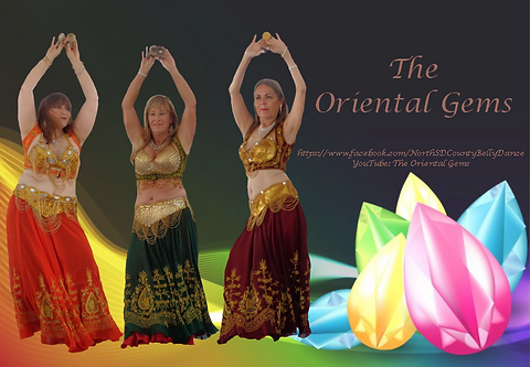 The Oriental Gems Promo.png