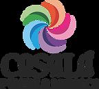 logotipo calidad pueblo magico - copia.p