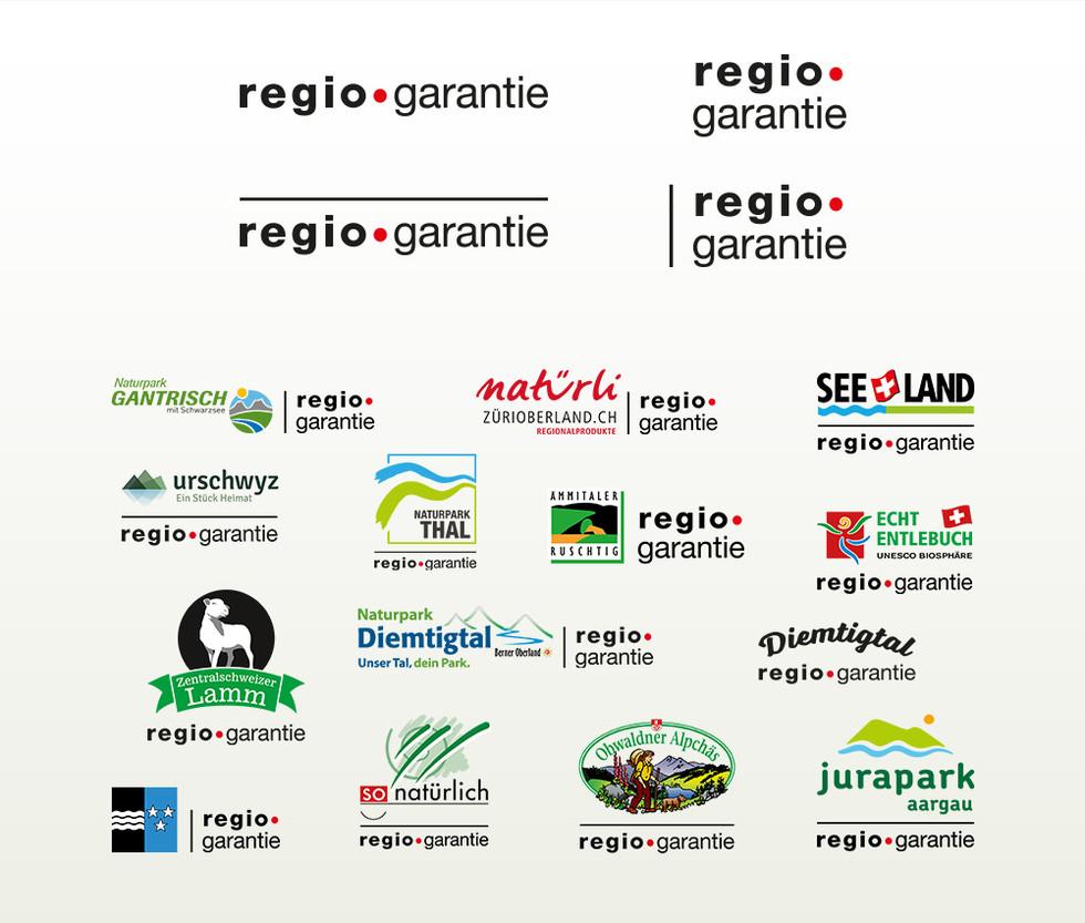 regiogarantie_CO-Brandings.jpg