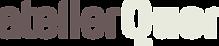Logo_aQ20_RGB_neg_WEB.png