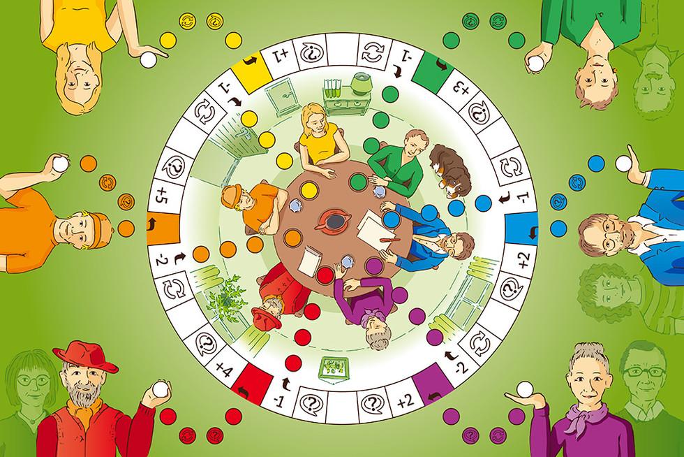 BFH_Parcour_Spielplan1.jpg