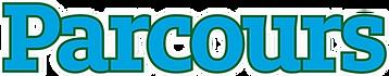 BFH19_Logo_Parcours.png