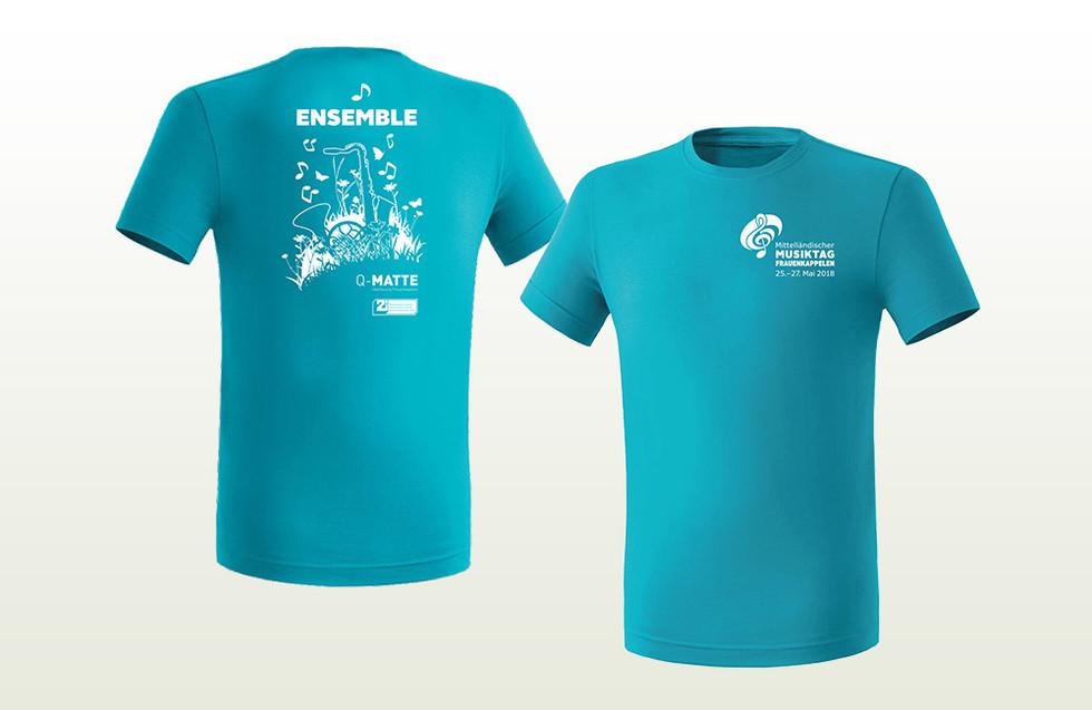 FK_MMTF18_T-Shirt.jpg
