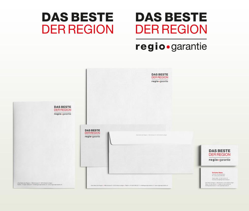 DBR_Briefschaft.jpg