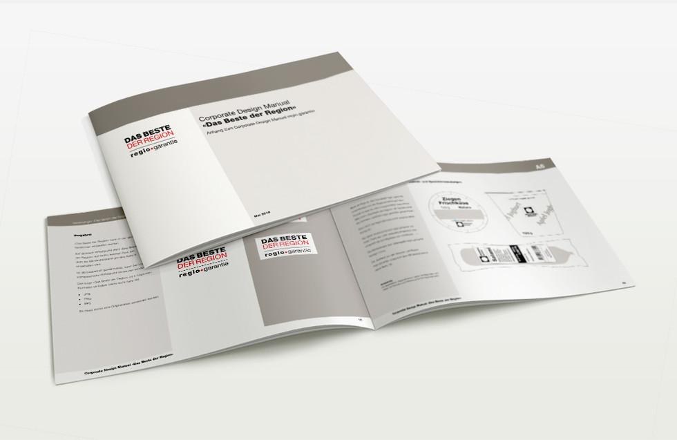 DBR_CD-Manual.jpg