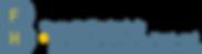 BFH_Logo_B_HAFL_de_75_4CU.png