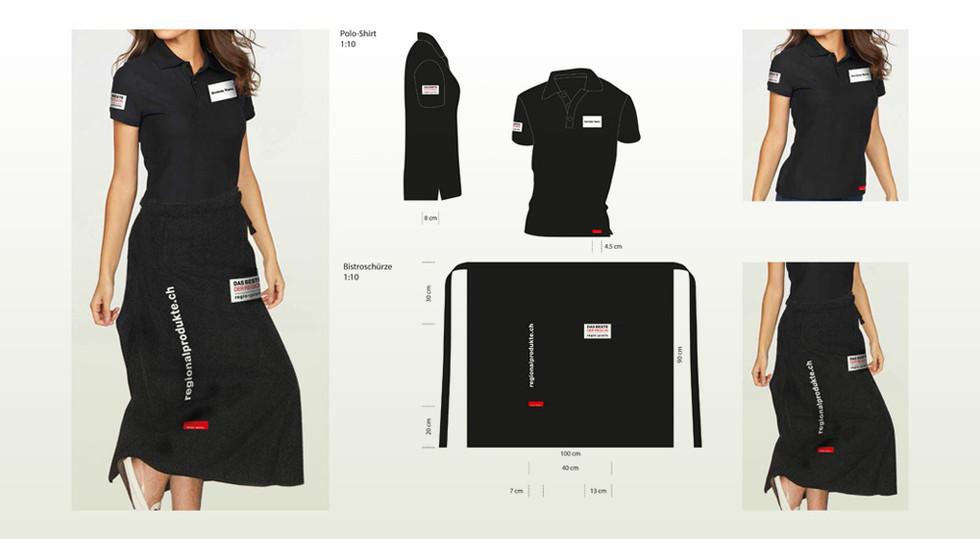 regiogarantie_Outfit.jpg