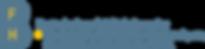 BFH_Logo_B_HAFL_fr_75_4CU.png