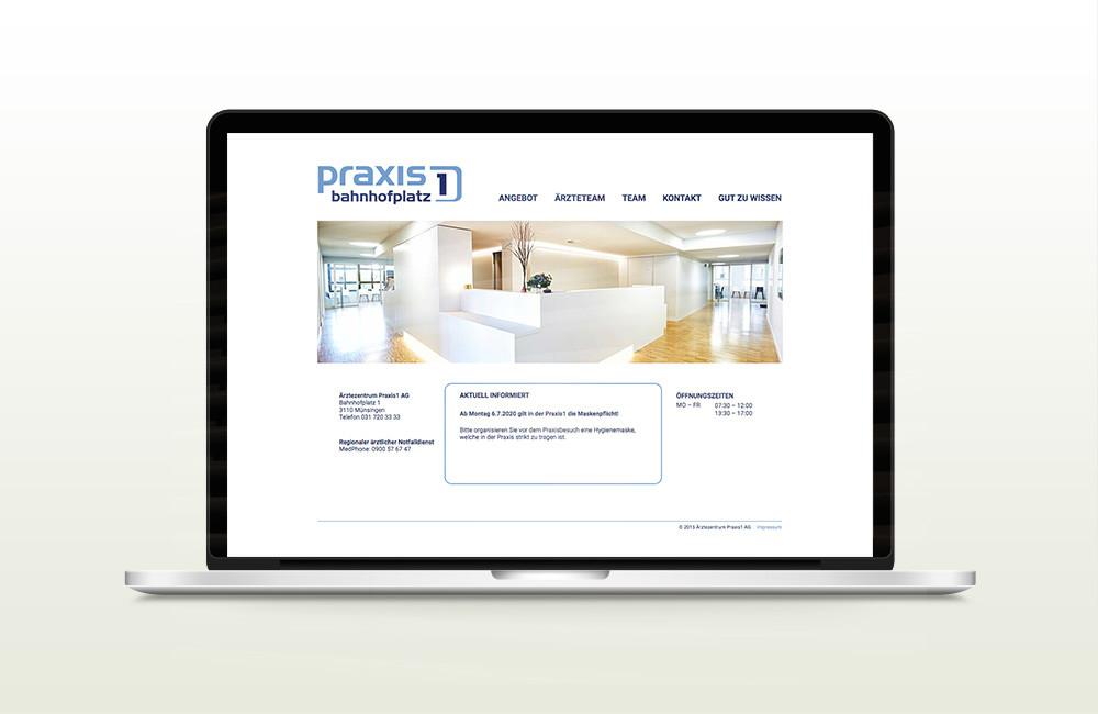 Praxis1_Website.jpg