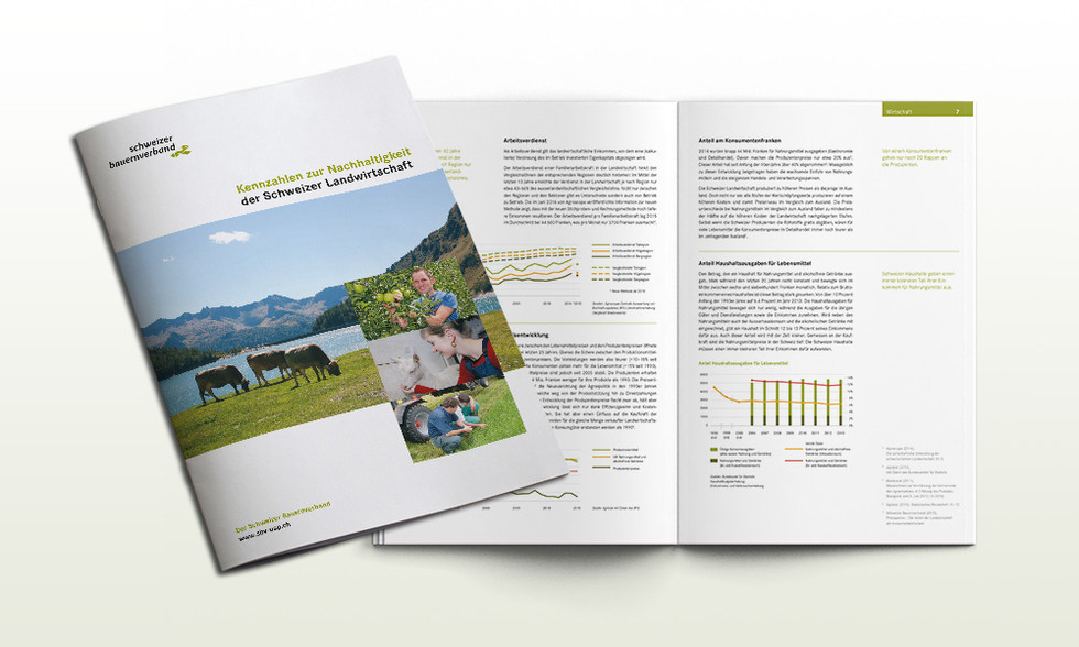 SBV_Nachhaltigkeitsbericht.jpg