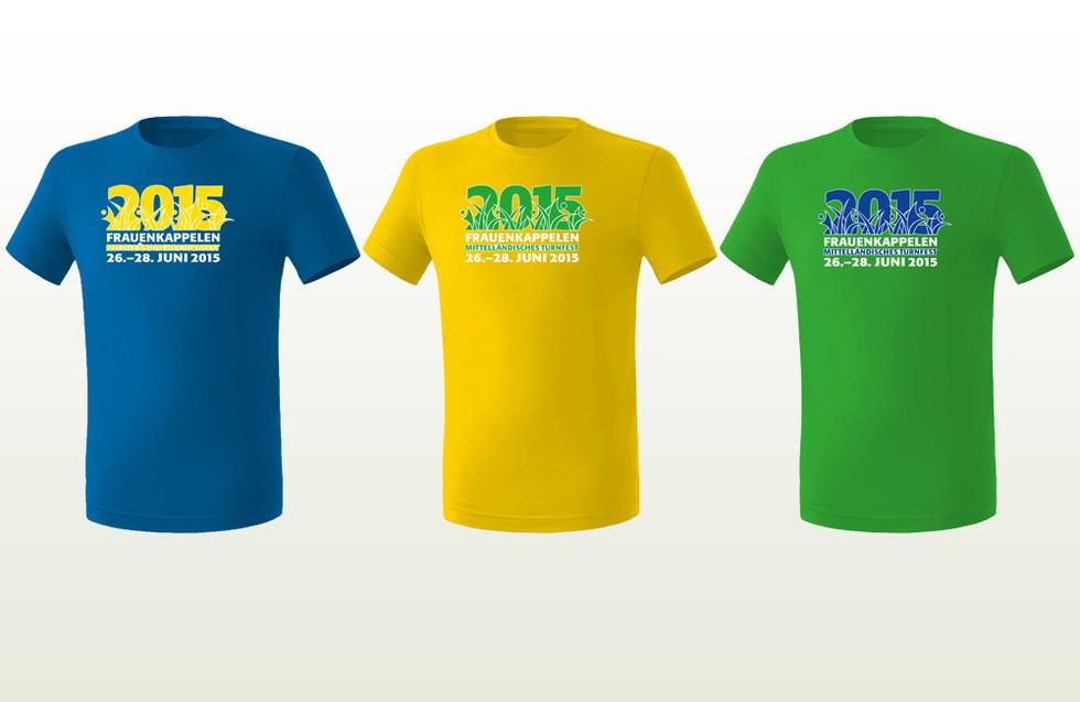 FK_MTF15_T-Shirt.jpg