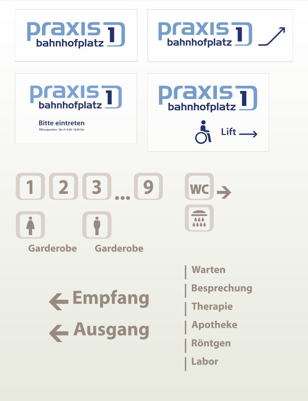 Praxis1_Signaletik1.jpg