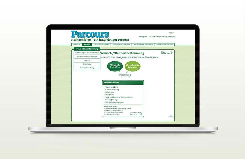 BFH_Parcours_Website.jpg