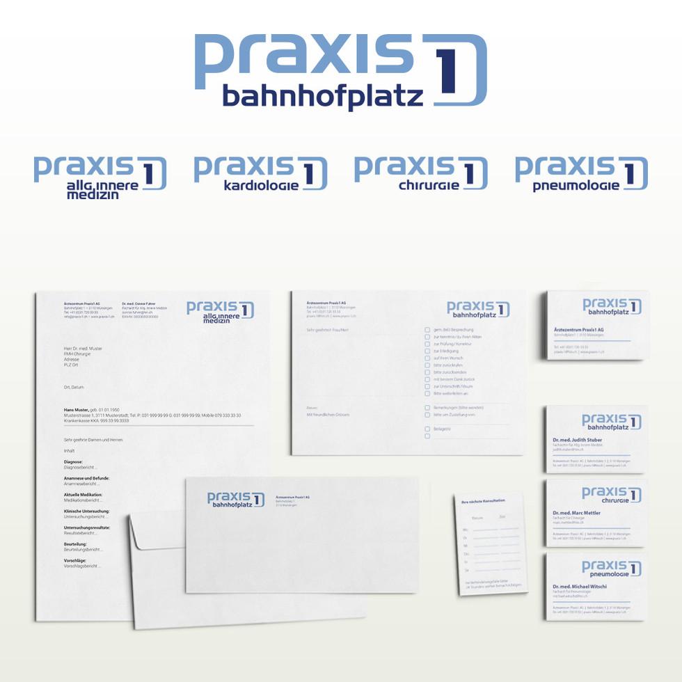 Praxis1_Briefschaft.jpg