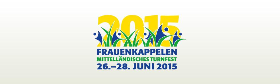 FK_MTF15_Logo.jpg