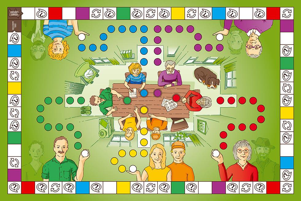 BFH_Parcour_Spielplan2.jpg