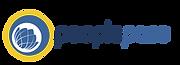 Peoplepass_Logo.png