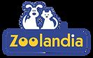 LOGO ZOOLANDIA.png