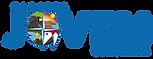logo_tj.png