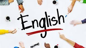 영어 가르치는 기쁨