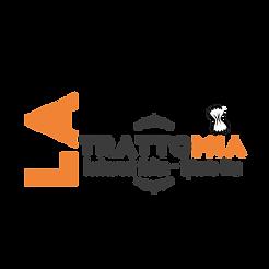 LOGO-LA-TRATTOMIA-2000X2000PX-PNG-2017.p