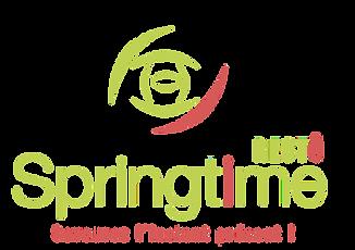 1-LOGO-SPRINGTIME-RESTO-vert-rouge_edite
