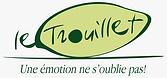 logo-homepage-1024x477.png