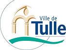 Ville_de_Tulle.jpg