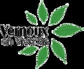 logo-VERNOUX.png