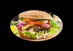 burger-3_4648336_edited