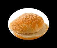 Pain burger hamdburger maison pizza burger evreux pont l'évêque pb, pizza, burger, restauration rapide, rapide, basse normandie, haute normandie, normandie