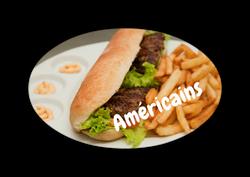 americain ok_edited