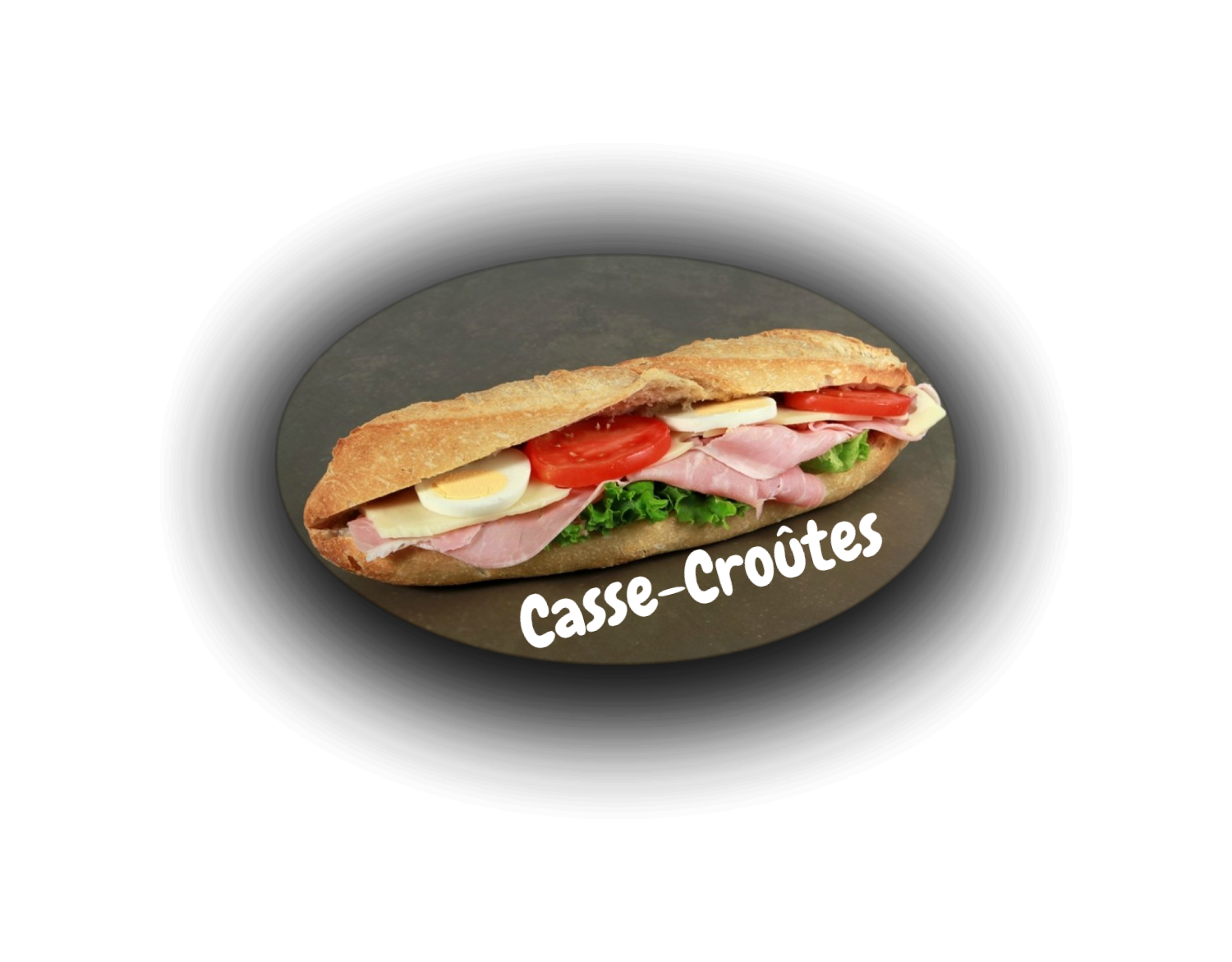 casse-croute-complet-jambon ok_edited