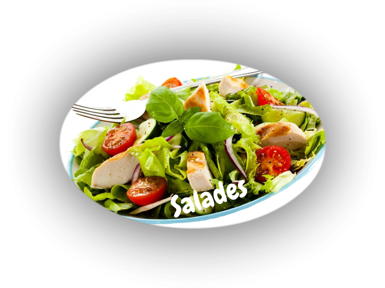 photo-salade1_edited