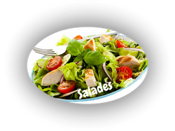 photo-salade1_edited