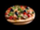 Pizzas four traditionnel  pizza burger Evreux 27 Pont l'évêque 14 pb, pizza, burger, restauration rapide, rapide, basse normandie, haute normandie, normandie