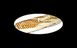 panini-miam_edited
