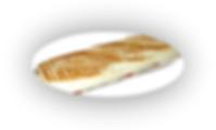 Paninis pain sauce paninis  pizza burger Evreux 27 Pont l'évêque 14 pb, pizza, burger, restauration rapide, rapide, basse normandie, haute normandie, normandie