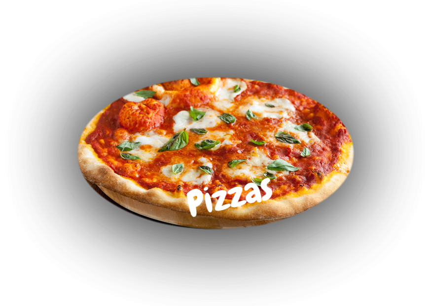 Margherita-pizza_edited