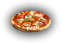 Margherita-pizza_edited