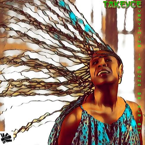 EGBA CD Cover.jpg
