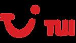 TUI-Logo-600x338.png