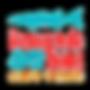 barracuda logo transparente.png