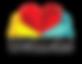 Logo_Morabitur_Hi_Res_zip-1024x802.png