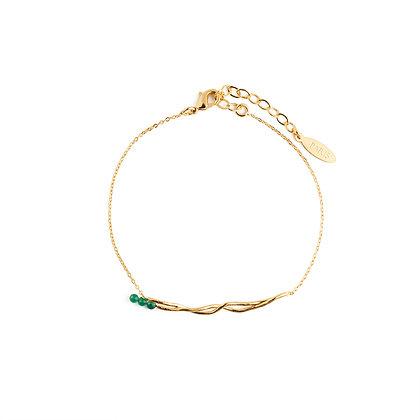 Bracelet MURMURE 009
