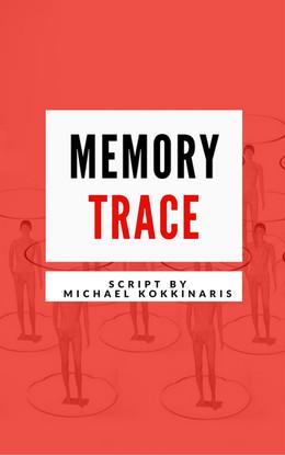 Memory Trace