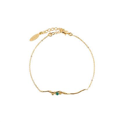 Bracelet MURMURE 008