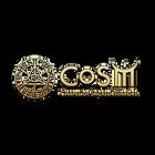 CoSM-Logo-Sun-Shadow-320x320.png
